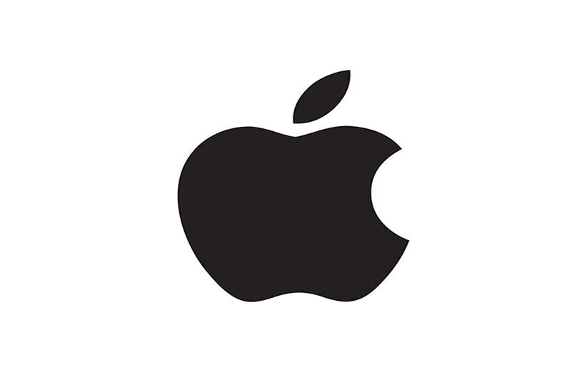 اپل تراشههای گرافیکی جدیدی برای آیفون میسازد