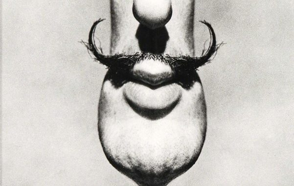 فیلیپ هالسمن
