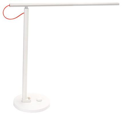 چراغ روميزي هوشمند شيائومی مدل MJTD01YL