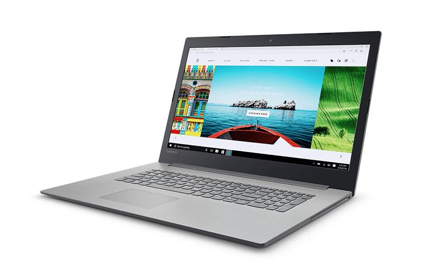 لنوو قرار است چند محصول جدید از سری لپتاپهای خودش را به بازار عرضه کند
