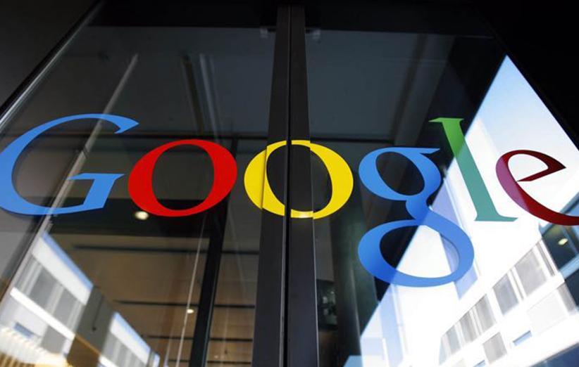 برنامه Google Photos با ویژگیهای جدید مهمان گوشیهایتان میشود