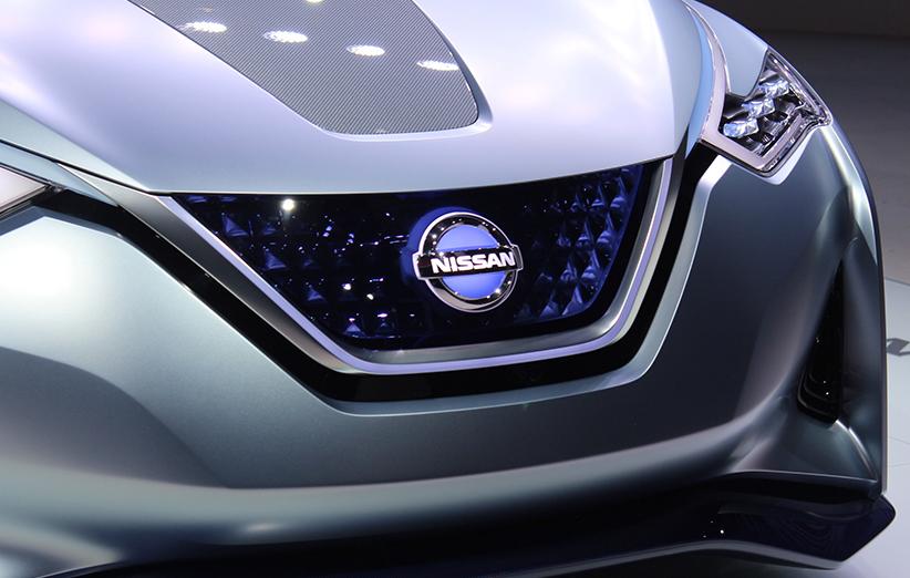 خودروی الکتریکی بعدی نیسان چه خواهد بود؟