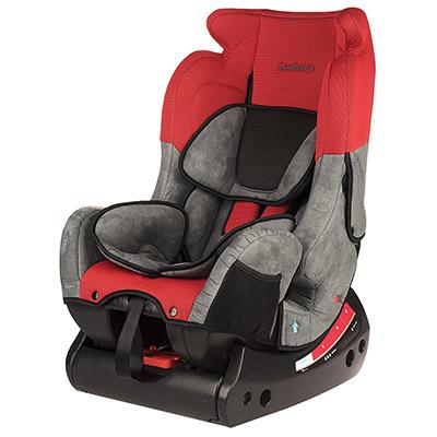 صندلی خودرو کودک مدل Junior