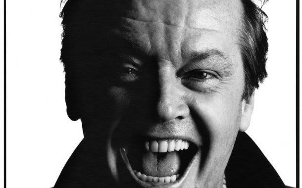متن تست گویندگی برترین عکاسان تاریخ؛ دیوید بیلی