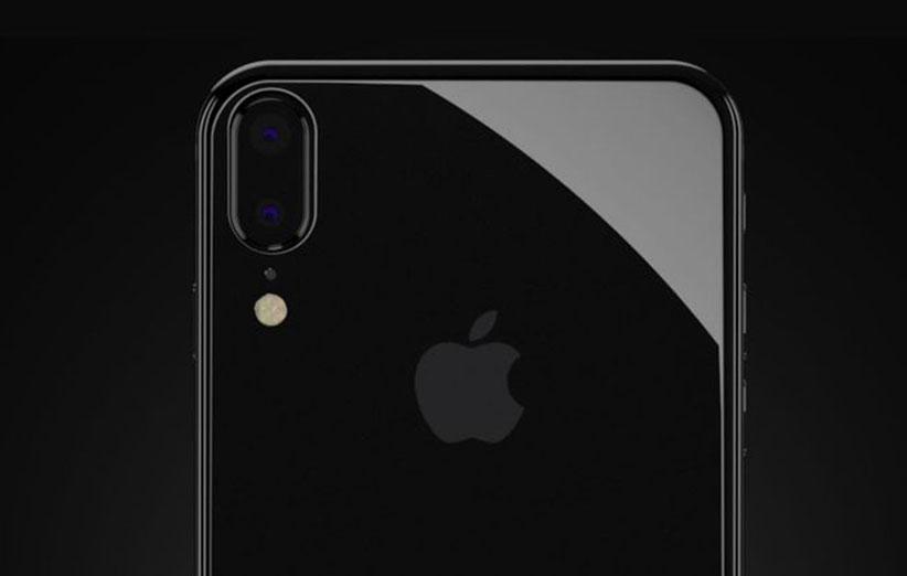 آیفون ۸ اپل را به اولین شرکت دنیا با ارزش ۱ تریلیون دلار تبدیل میکند