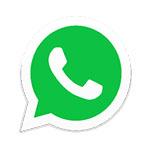 جلوگیری از هک شدن حساب های کاربری تلگرام،اینستاگرام و سایر حساب های کاربری