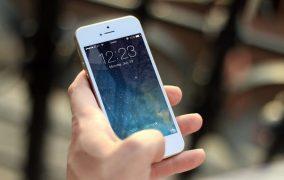 واقعیت افزوده - چه کسی گوشی هوشمند را خواهد کشت