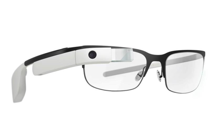 عینک هوشمند شرکت گوگل بالاخره راهی بازار شد