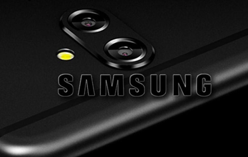 تصاویر لو رفته از گلکسی J7 جدید با دوربین دوتایی را ببینید