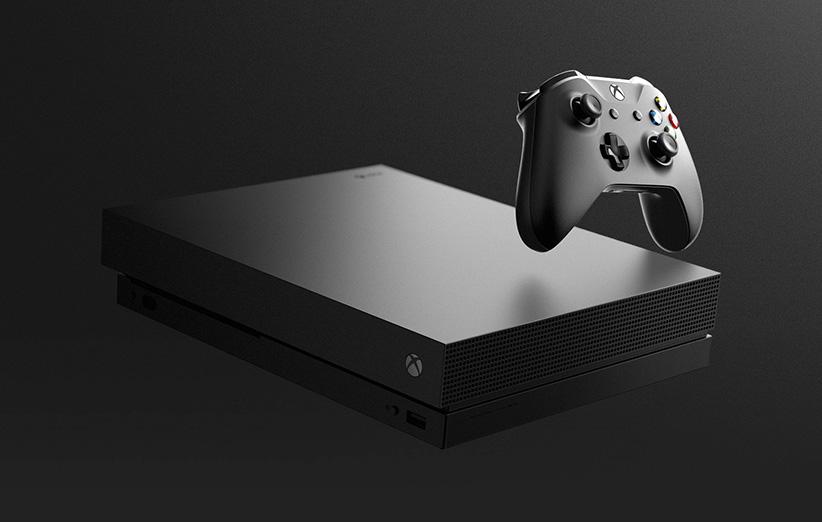 ارزش بخش بازی و سرگرمی مایکروسافت به ۹ میلیارد دلار رسید
