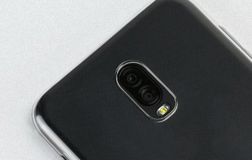 گلکسی J7 جدید با دوربین دوتایی عرضه میشود
