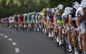همهی آنچه باید دربارهی مسابقهی تور دو فرانس بدانید