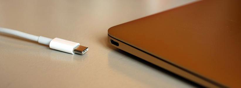 پورت USB-C