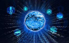 ۵ تکنولوژی که جهان را تغییر خواهند داد