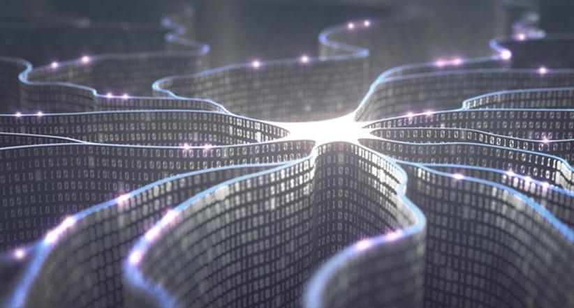 ۵ تکنولوژی که جهان را تغییر خواهند داد - هوش مصنوعی