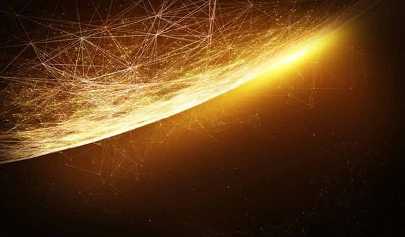 ۵ تکنولوژی که جهان را تغییر خواهند داد - اینترنت ماهوارهای جهانی
