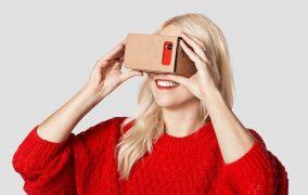 10 اپلیکیش واقعیت مجازی عالی برای هدست واقعیت مجازی
