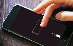 ۷ ترفند برای افزایش سرعت شارژ باتری آیفون