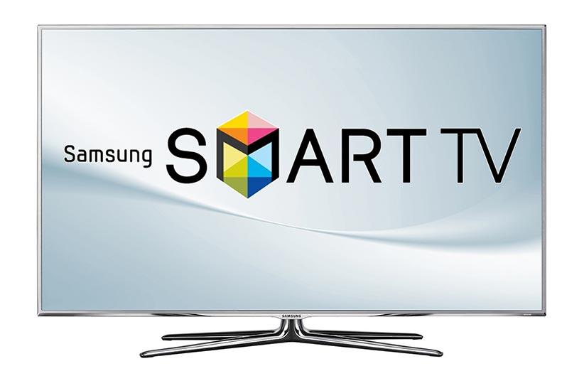 تلویزیون هوشمندتان را دست کم نگیرید