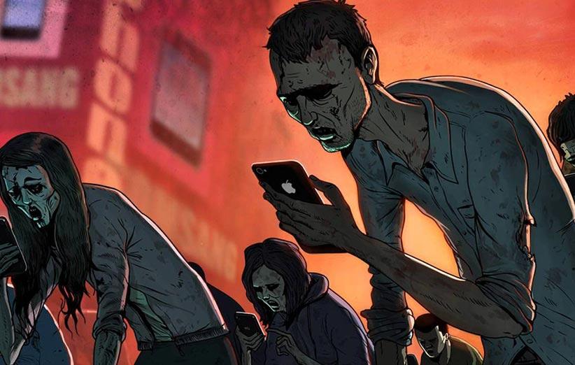 چند نفر از مردم جهان از تلفن همراه استفاده میکنند ؟