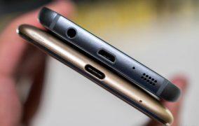 چرا هنوز گوشیها از پورت مایکرو USB استفاده میکنند