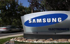 سامسونگ در کالیفرنیا اتومبیل خودران آزمایش میکند