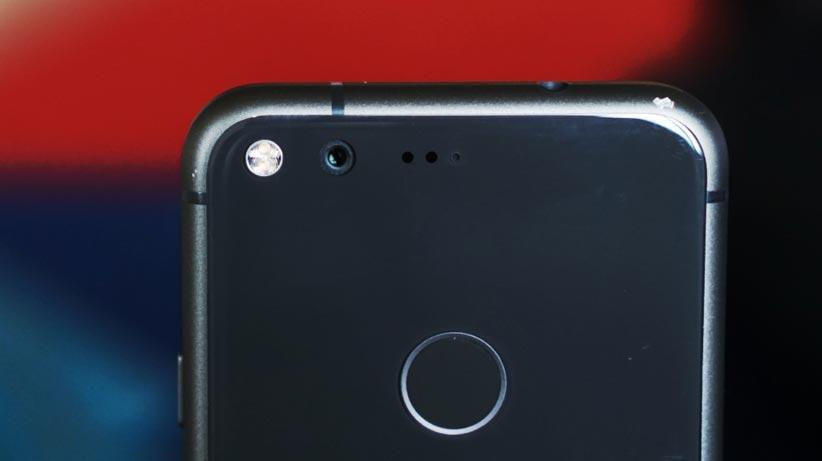 خاصترین ویژگی بهترین گوشی بازار - گوگل پیکسل