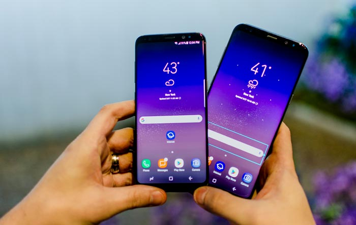 S8_S8PLUS_TOGETHER.190.jpg