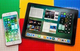24 کار جدیدی که در اپل iOS 11 میتوانید انجام دهید