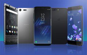 خاصترین ویژگی بهترین گوشی بازار کدام است