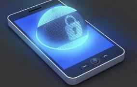 رمزگذاری