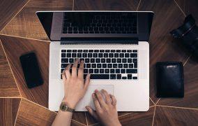 5 اشتباه امنیتی ساده که هر روز تکرار میکنید