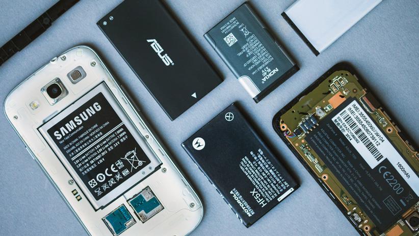 در انتخاب گوشی موبایل ارزان به چه ویژگیهایی باید دقت کرد
