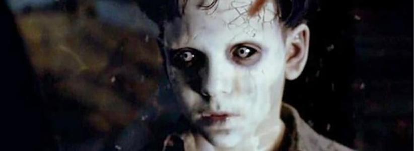 Devils Backbone - بهترین فیلمهای ترسناک در ۲۰ سال گذشته