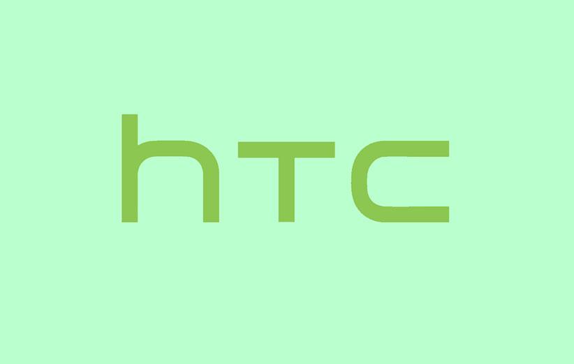 درآمد HTC در ماه سپتامبر 117٪ رشد کرده است