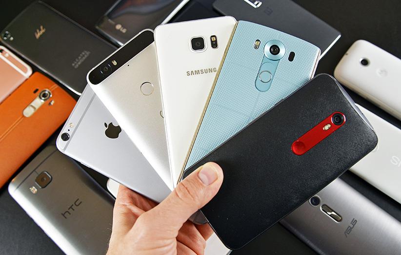 Mobile 1 - طرح رجیستری میآید؛ مراقب باشید گوشی قاچاق نخرید