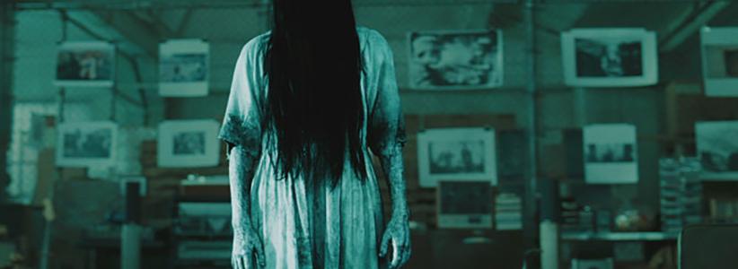 Ring samara slider - بهترین فیلمهای ترسناک در ۲۰ سال گذشته