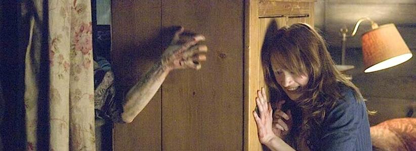 cabin in woods - بهترین فیلمهای ترسناک در ۲۰ سال گذشته