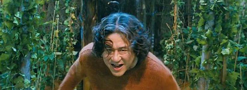 i saw the devil 2 - بهترین فیلمهای ترسناک در ۲۰ سال گذشته