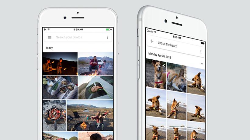 راهنمای مهاجرت از iOS به اندروید