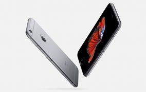10 دلیل برای خریدن آیفون 6s
