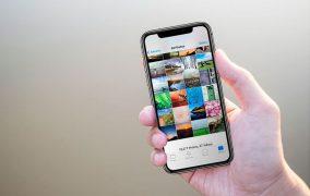 همه چیز درباره فرمت جدید عکس آیفون در iOS 11