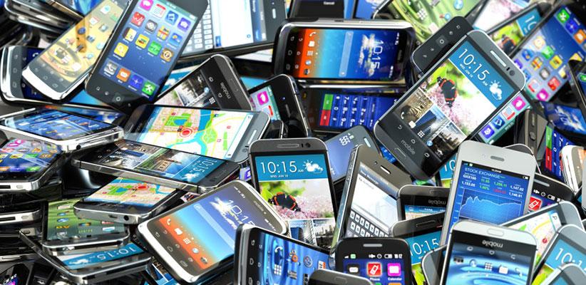 طرح رجیستری - مراقب گوشی قاچاق باشید - هیچ ارزانی بیعلت نیست