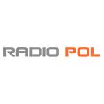 رادیو پل