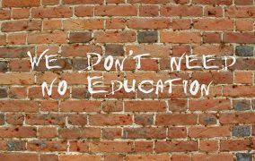 تحصیلات تکمیلی