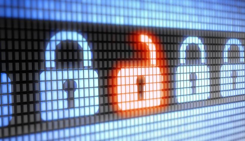 3 گام ساده برای انتخاب رمز عبور قوی