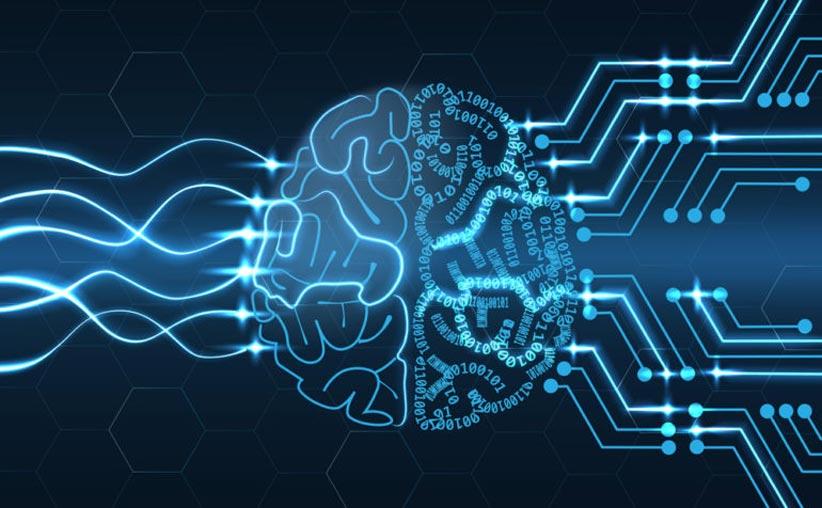 نبرد اپل و گوگل بر سر فناوریهای کپیناپذیر - یادگیری ماشینی
