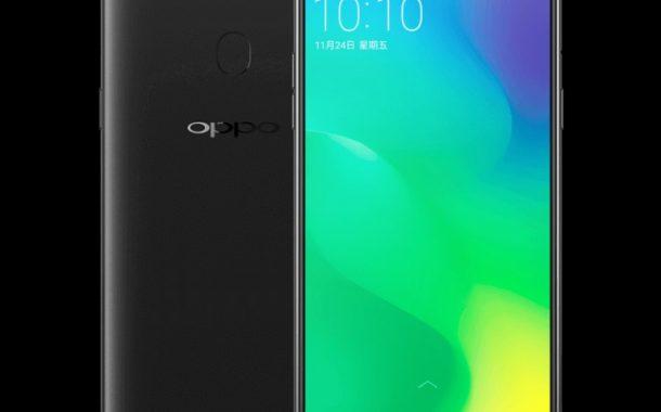 گوشی Oppo A79
