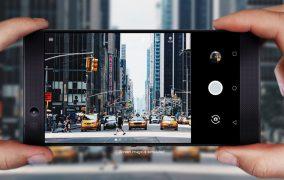 گوشی Razer Phone
