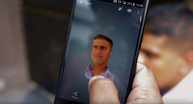 سونی چگونه میتواند به بازار گوشی موبایل بازگردد؟
